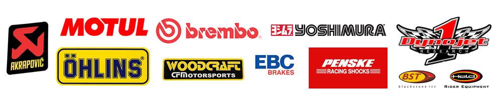 mspeed-partner-logos