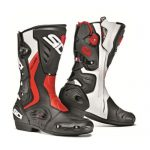 sidi_roarr_boots_black_fluo_red_white_zoom