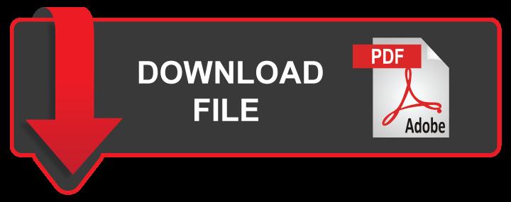 Download Pirelli Race Fitment Guide